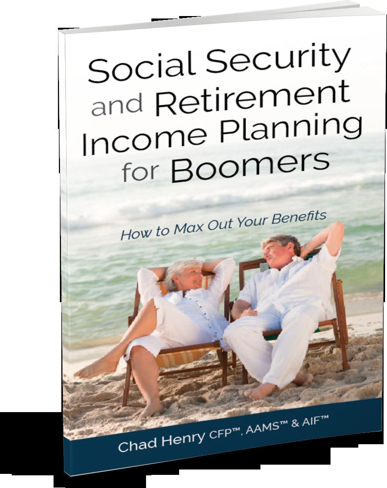 3DBook_SocialSecurity.png