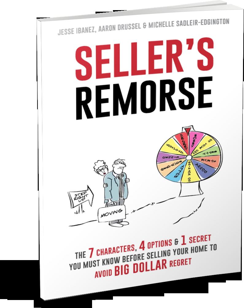 3DBook_SellersRemorse.png