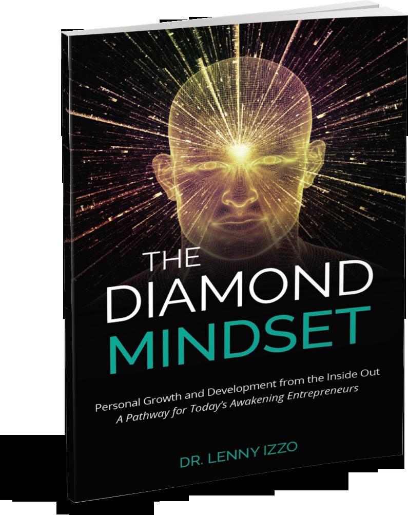 3DBook_DiamondMindset.png