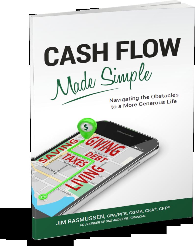 3DBook_CashFlowMadeSimple.png