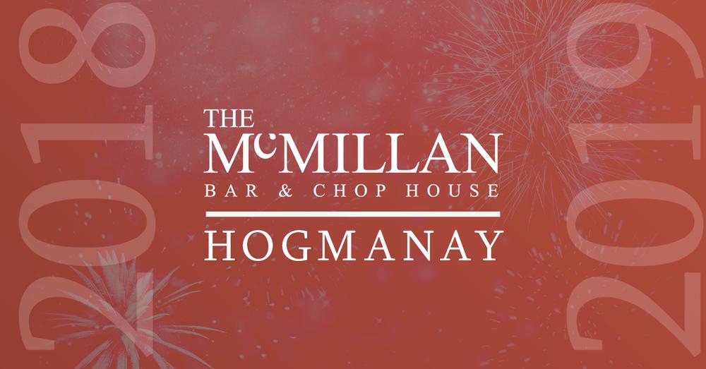 hogmanay_website.png