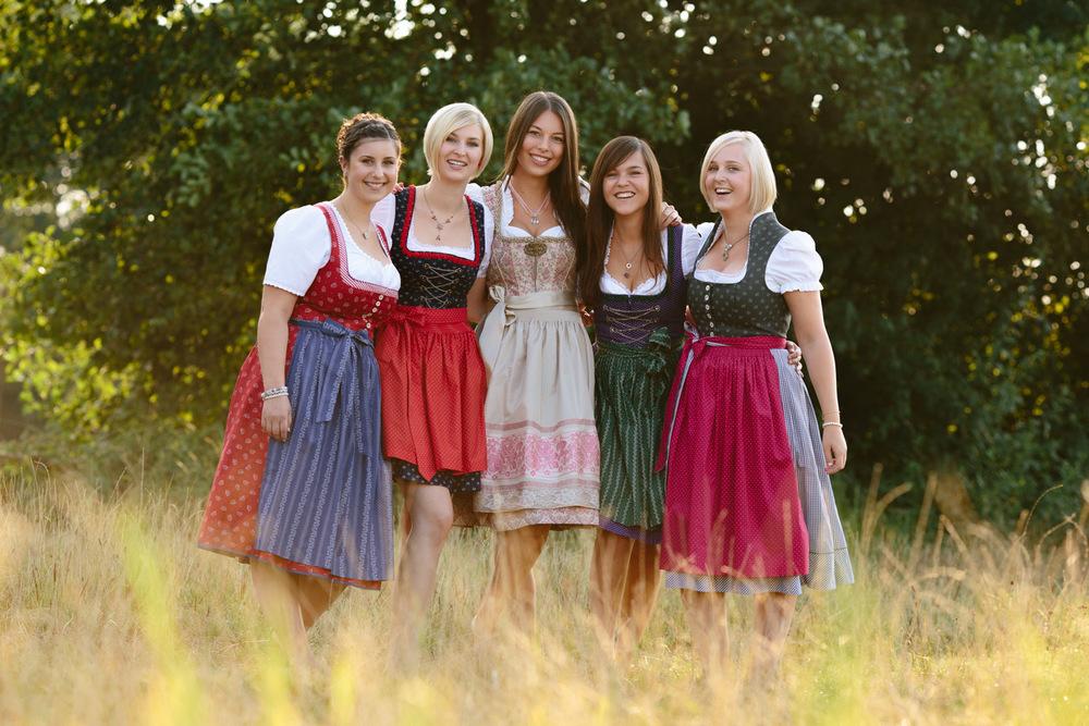 2015_08_22_Deisenhofen_0023-Bearbeitet.jpg