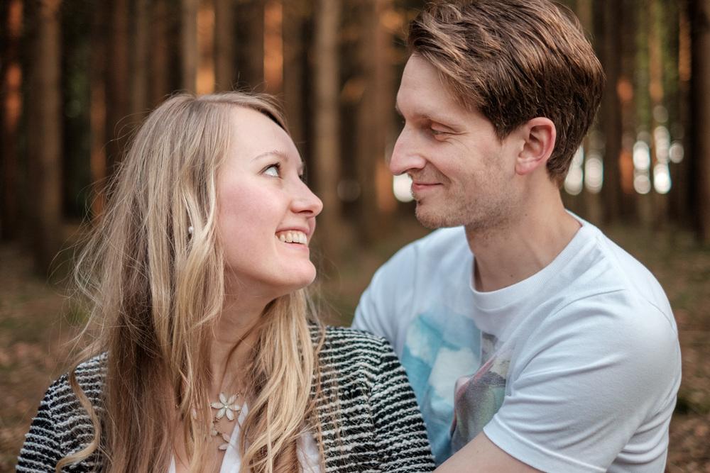 2015_04_24_Christina+Johannes_Wald_498.jpg