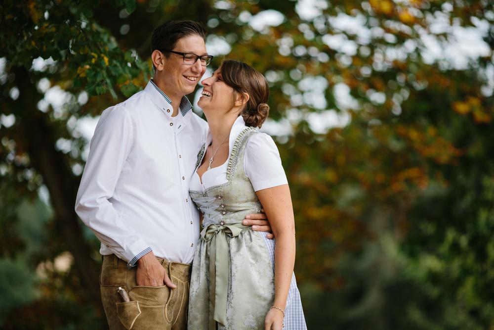 2015_09_26_Kerstin&Dominik_Probeshooting_113.jpg