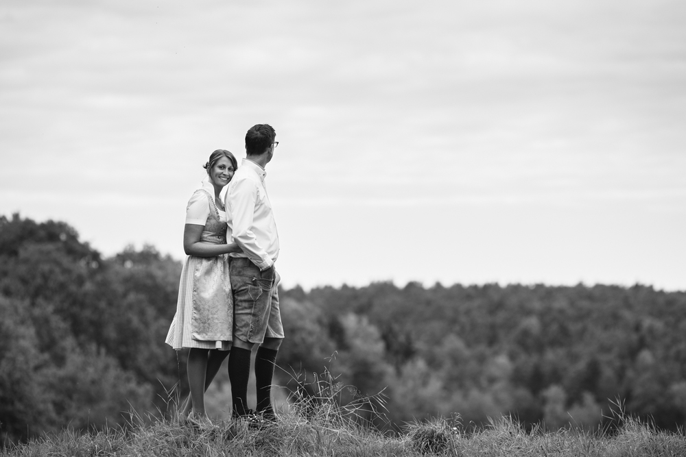 2015_09_26_Kerstin&Dominik_Probeshooting_370.jpg