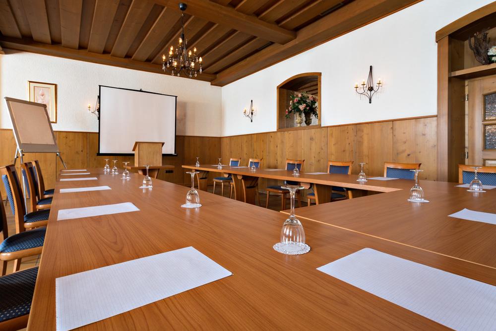 Gasthof_Sixt_Rohr_Architekturfotografie-12.jpg