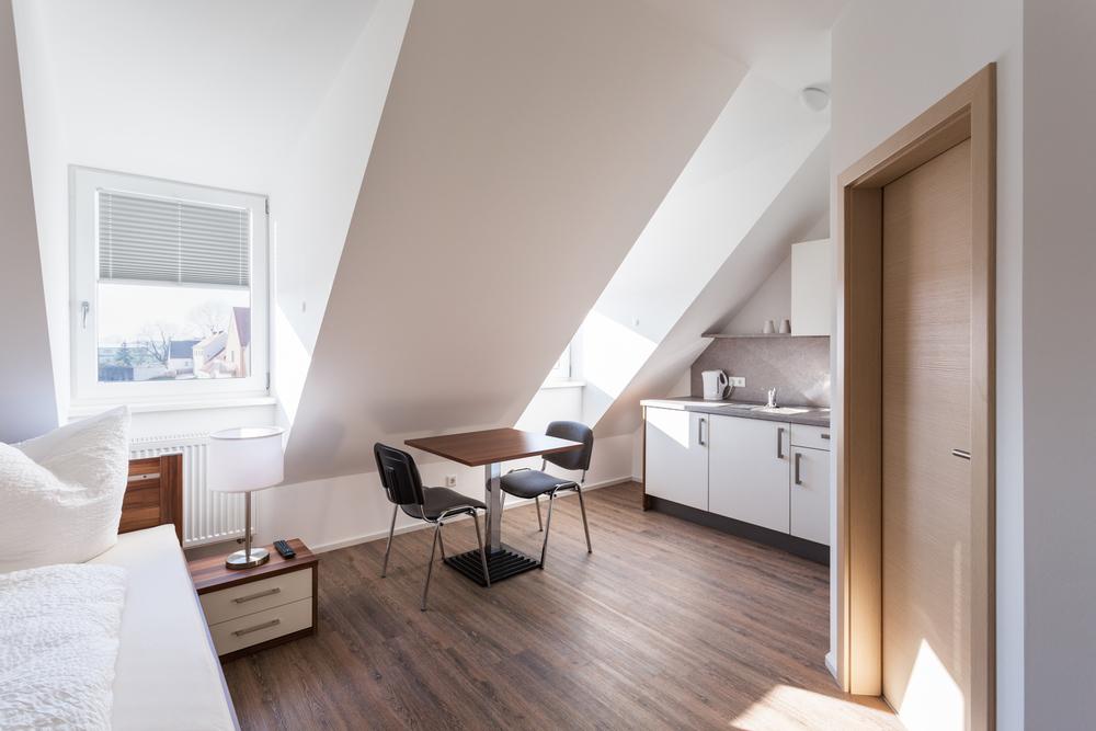 Boardinghouse_Neustadt_Architektur_Fotografie-06.jpg