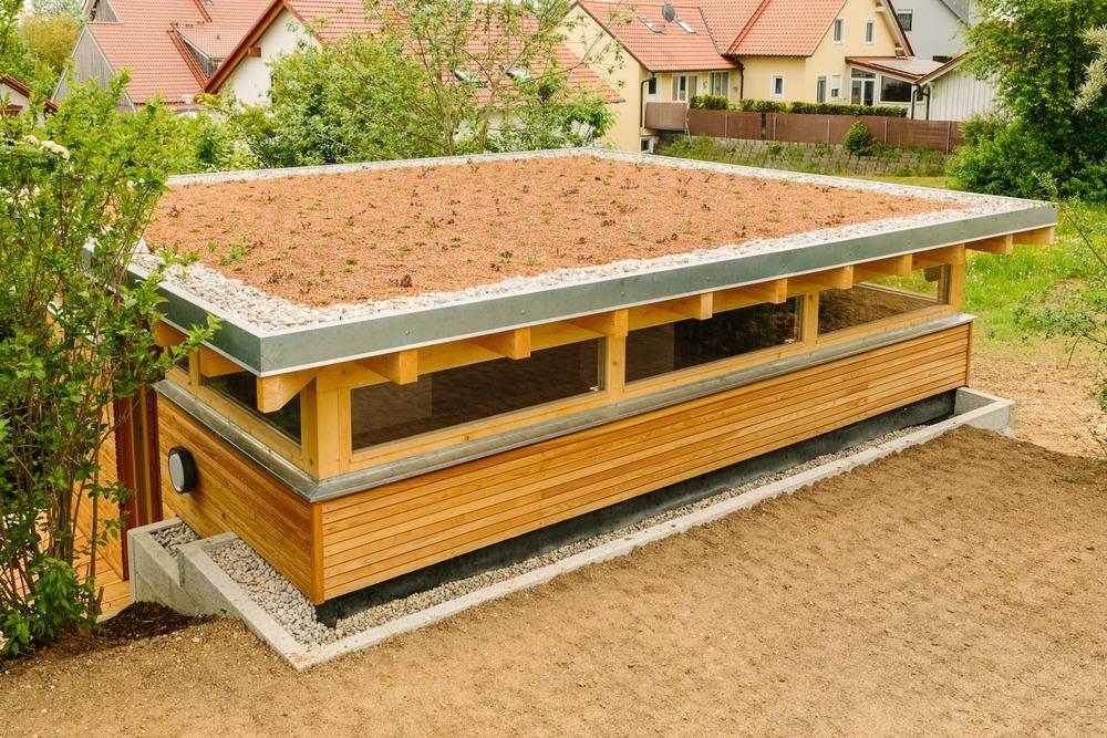 Marklstorfer_Zimmerei_Rohr_Architektur_Fotografie-03.jpg
