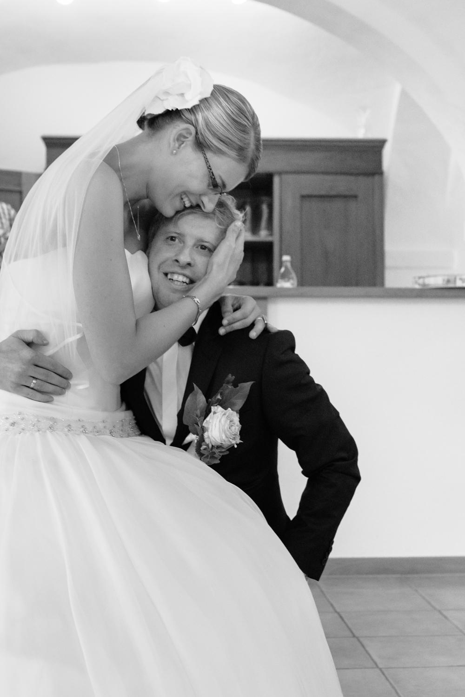 Hochzeit_Westermeier_Regensburg_Rohr_Fotografie_033.jpg