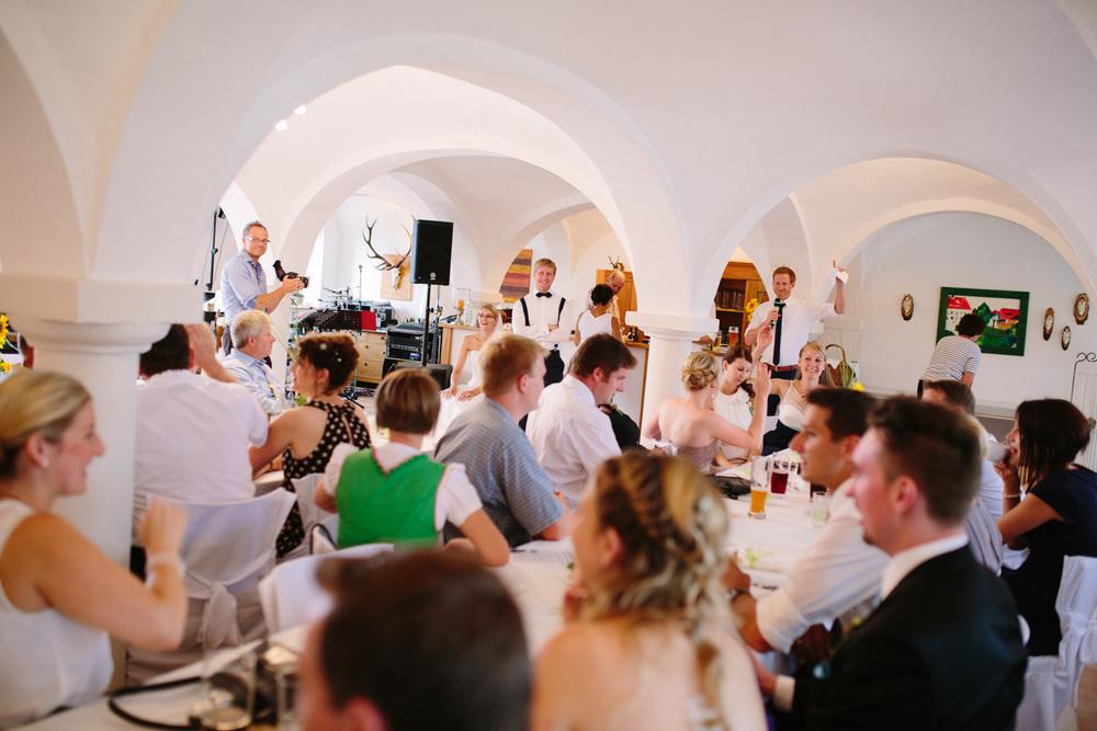Hochzeit_Westermeier_Regensburg_Rohr_Fotografie_034.jpg