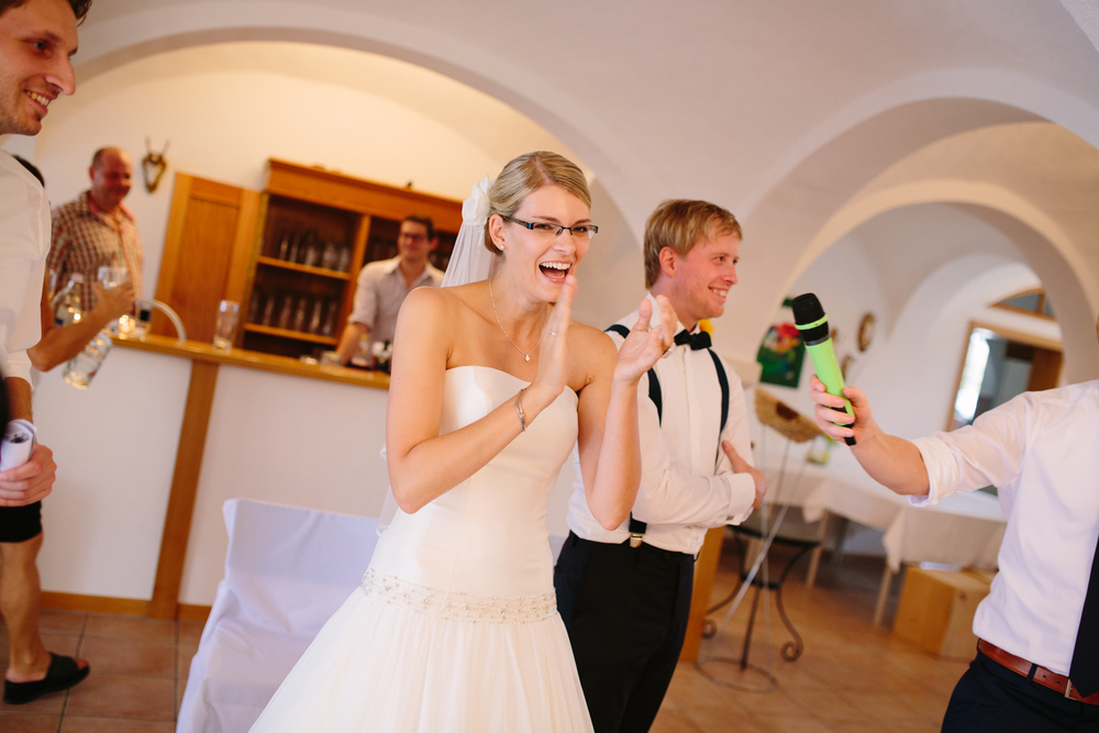Hochzeit_Westermeier_Regensburg_Rohr_Fotografie_036.jpg