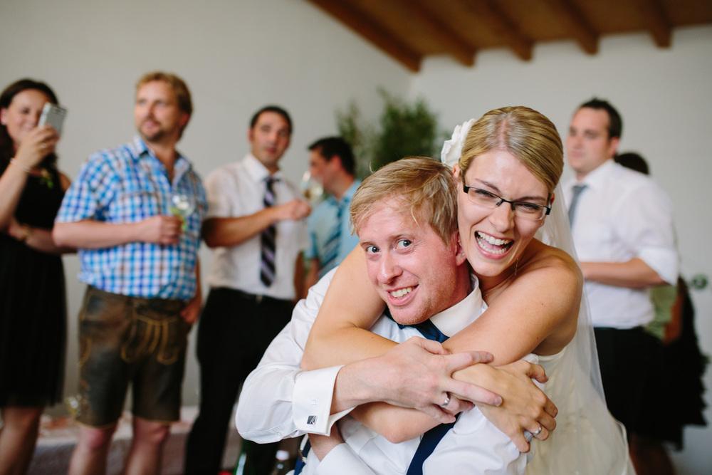 Hochzeit_Westermeier_Regensburg_Rohr_Fotografie_039.jpg
