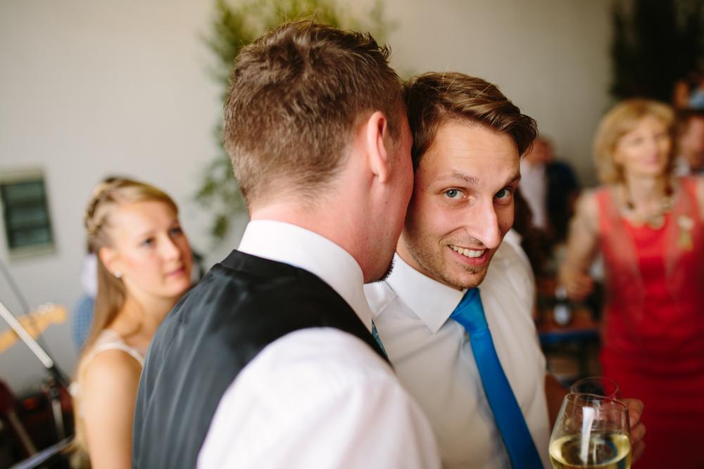 Hochzeit_Westermeier_Regensburg_Rohr_Fotografie_040.jpg