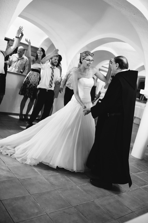 Hochzeit_Westermeier_Regensburg_Rohr_Fotografie_004.jpg