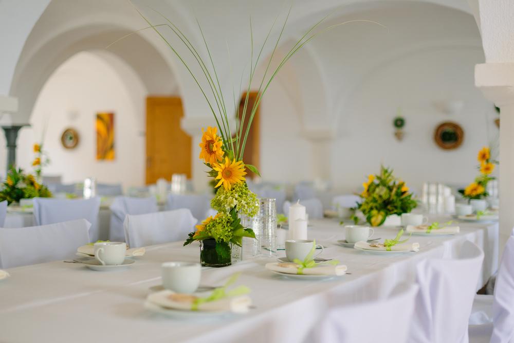 Hochzeit_Westermeier_Regensburg_Rohr_Fotografie_008.jpg