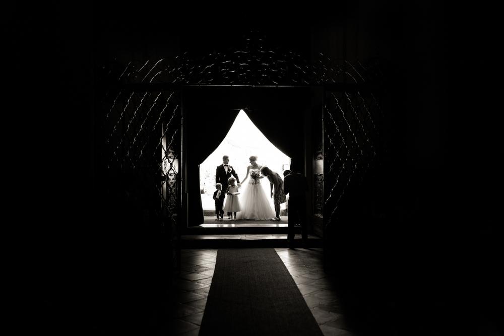 Hochzeit_Westermeier_Regensburg_Rohr_Fotografie_012.jpg