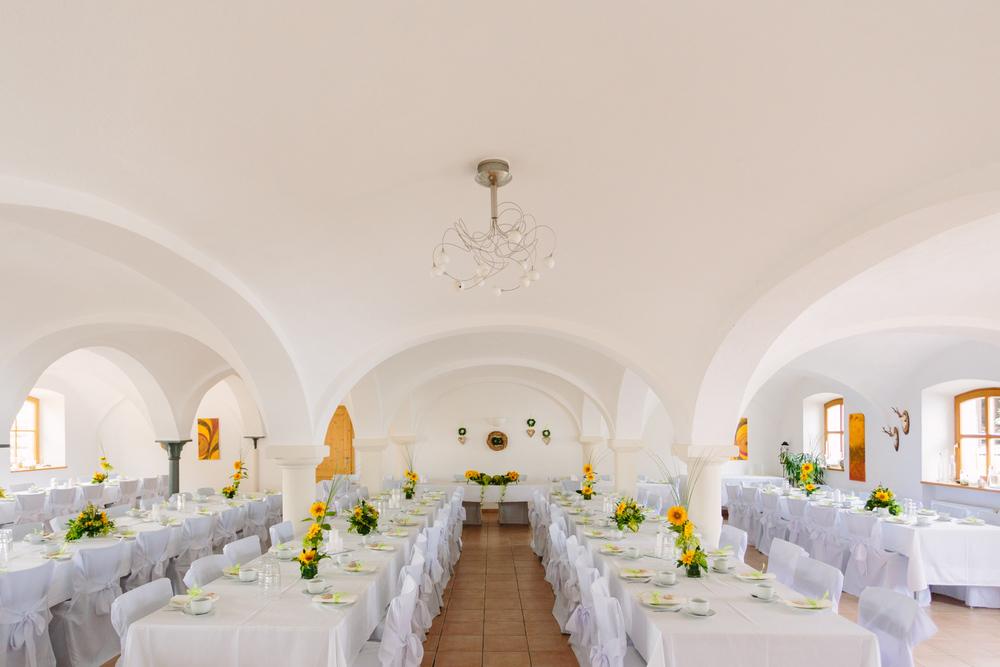 Hochzeit_Westermeier_Regensburg_Rohr_Fotografie_011.jpg