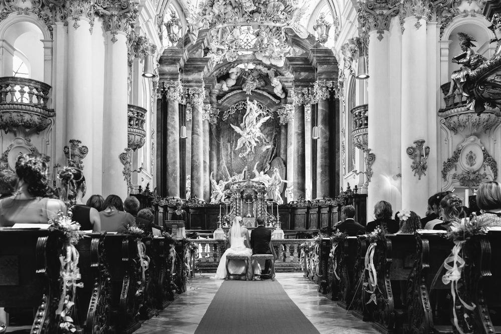 Hochzeit_Westermeier_Regensburg_Rohr_Fotografie_013.jpg