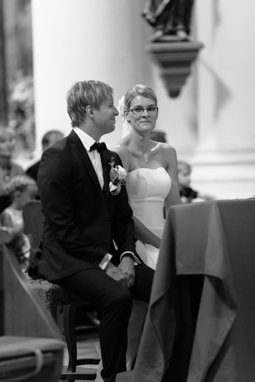 Hochzeit_Westermeier_Regensburg_Rohr_Fotografie_014.jpg