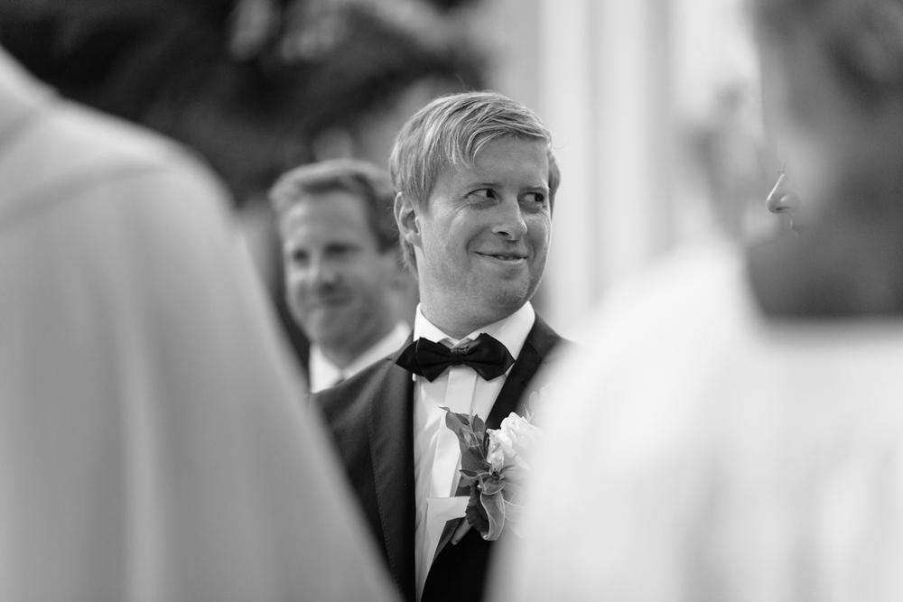 Hochzeit_Westermeier_Regensburg_Rohr_Fotografie_016.jpg