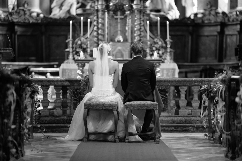 Hochzeit_Westermeier_Regensburg_Rohr_Fotografie_015.jpg