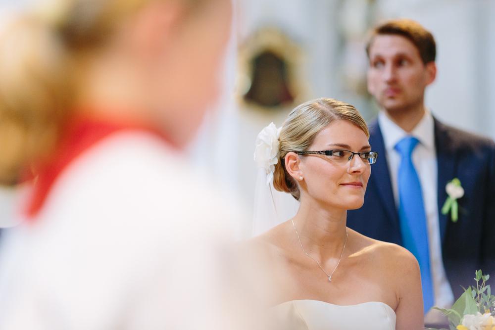 Hochzeit_Westermeier_Regensburg_Rohr_Fotografie_019.jpg