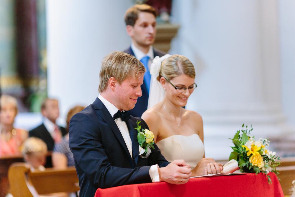 Hochzeit_Westermeier_Regensburg_Rohr_Fotografie_020.jpg