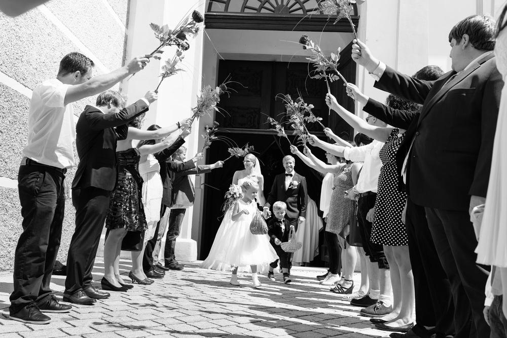 Hochzeit_Westermeier_Regensburg_Rohr_Fotografie_021.jpg