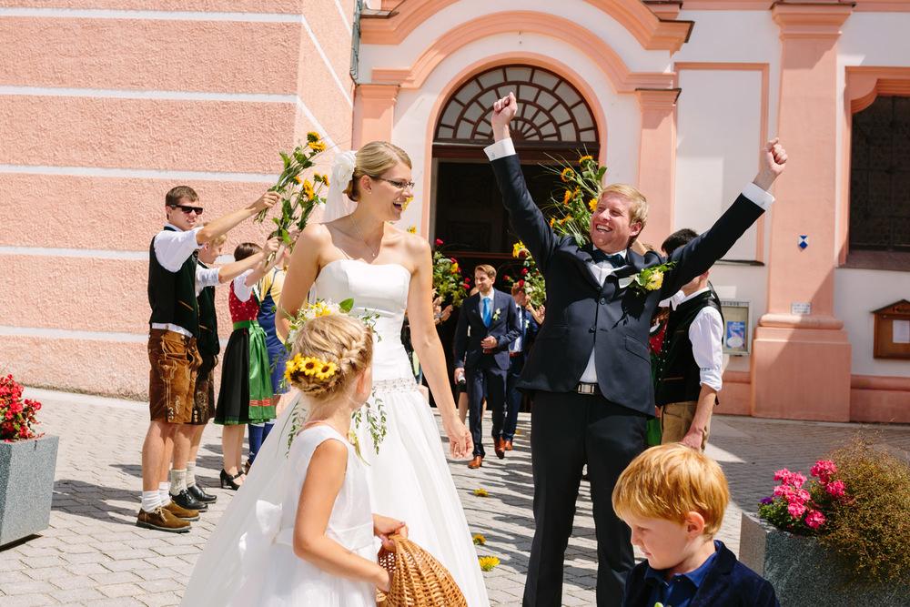 Hochzeit_Westermeier_Regensburg_Rohr_Fotografie_022.jpg
