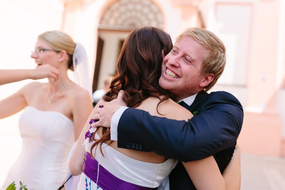 Hochzeit_Westermeier_Regensburg_Rohr_Fotografie_024.jpg