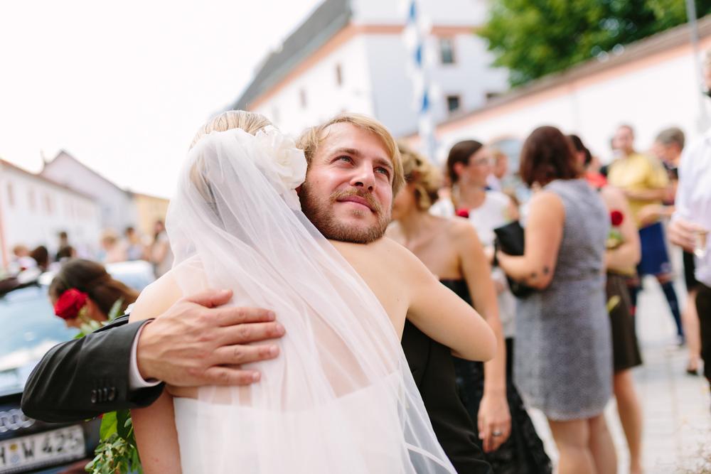 Hochzeit_Westermeier_Regensburg_Rohr_Fotografie_025.jpg