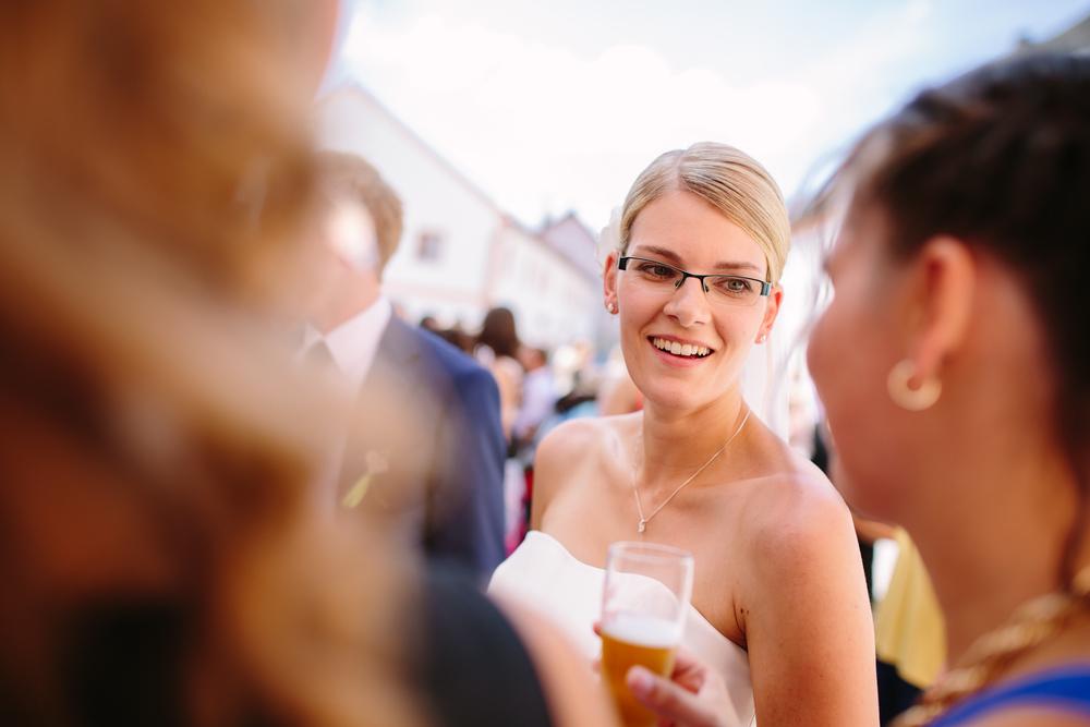 Hochzeit_Westermeier_Regensburg_Rohr_Fotografie_027.jpg