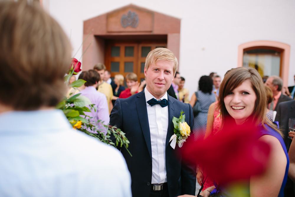 Hochzeit_Westermeier_Regensburg_Rohr_Fotografie_026.jpg