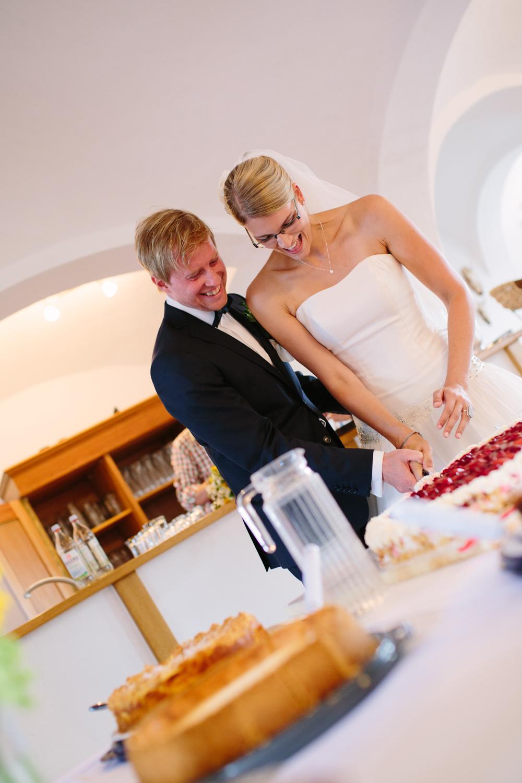 Hochzeit_Westermeier_Regensburg_Rohr_Fotografie_031.jpg