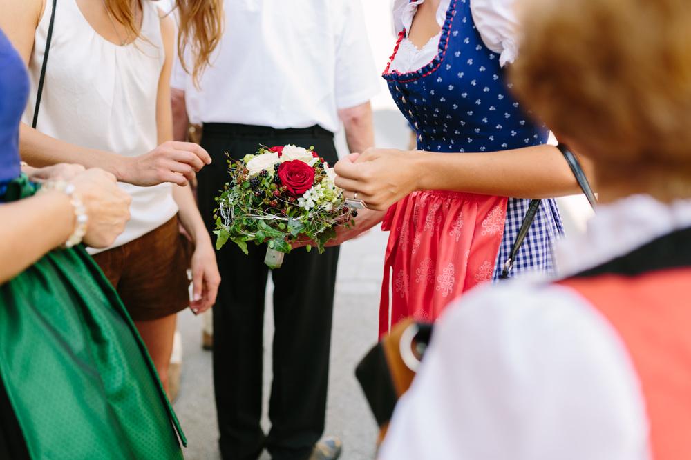 Hochzeit_Standesamt_Westermeier_Regensburg_Rohr_Fotografie_001.jpg