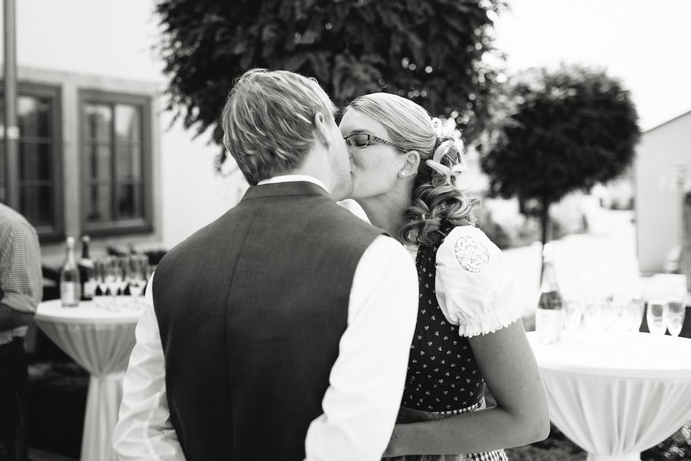 Hochzeit_Standesamt_Westermeier_Regensburg_Rohr_Fotografie_005.jpg