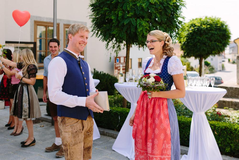 Hochzeit_Standesamt_Westermeier_Regensburg_Rohr_Fotografie_004.jpg