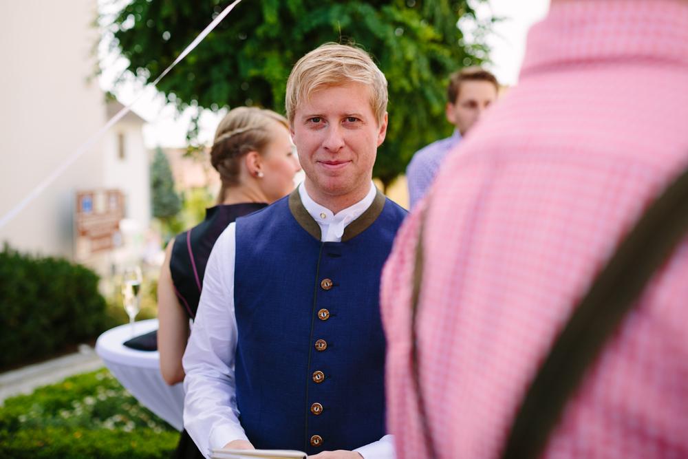 Hochzeit_Standesamt_Westermeier_Regensburg_Rohr_Fotografie_006.jpg