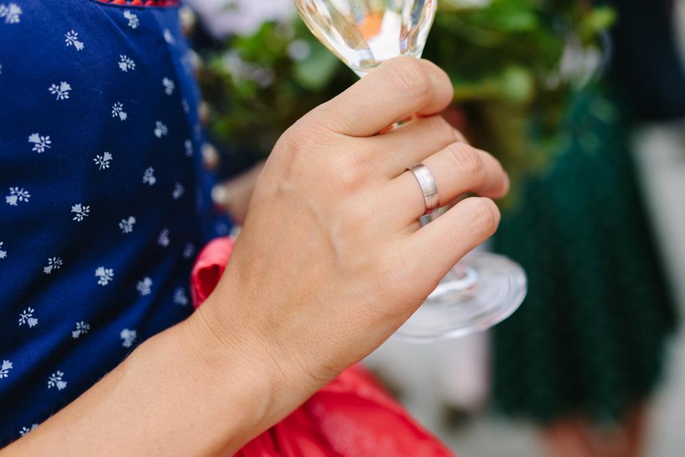 Hochzeit_Standesamt_Westermeier_Regensburg_Rohr_Fotografie_008.jpg