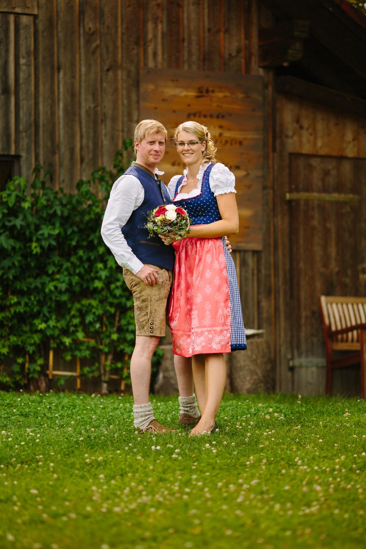 Hochzeit_Standesamt_Westermeier_Regensburg_Rohr_Fotografie_010.jpg
