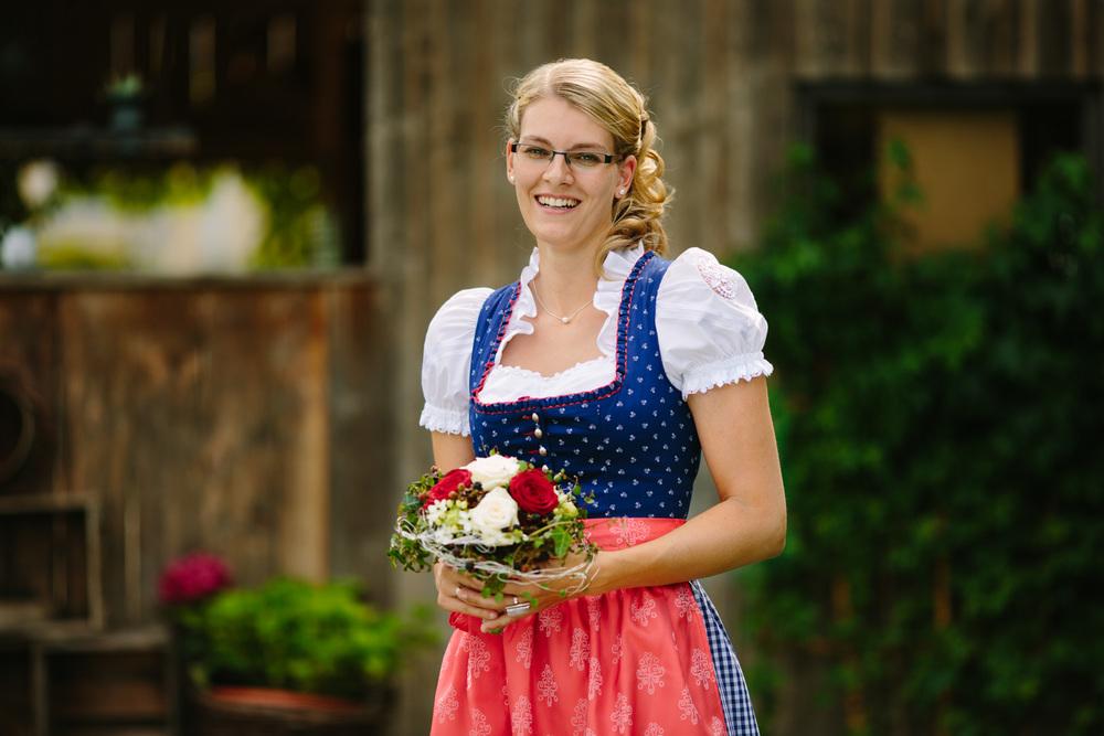 Hochzeit_Standesamt_Westermeier_Regensburg_Rohr_Fotografie_011.jpg
