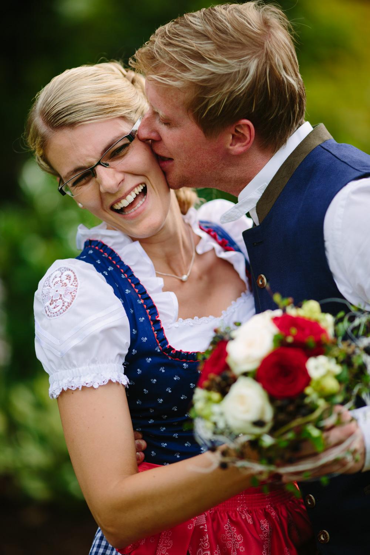 Hochzeit_Standesamt_Westermeier_Regensburg_Rohr_Fotografie_015.jpg