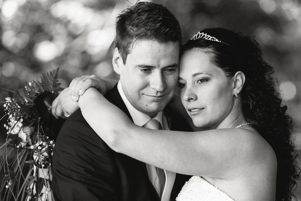 Hochzeit_Paar_Ramm_Regensburg_Rohr_Fotografie_003.jpg