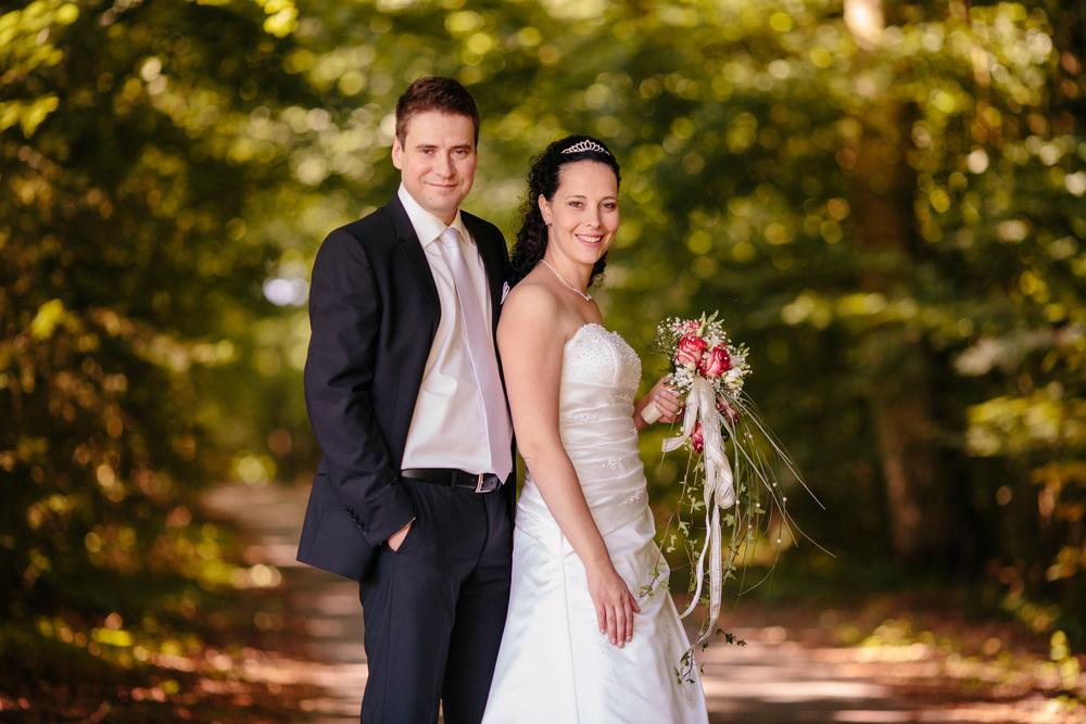 Hochzeit_Paar_Ramm_Regensburg_Rohr_Fotografie_004.jpg