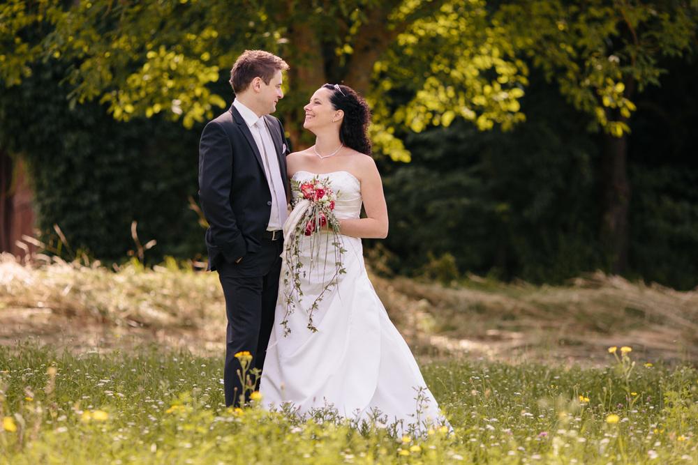 Hochzeit_Paar_Ramm_Regensburg_Rohr_Fotografie_005.jpg