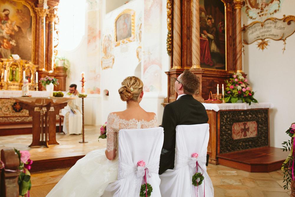 Hochzeit_Paar_Nitzl_Ratzenhofen_Fotografie_001.jpg