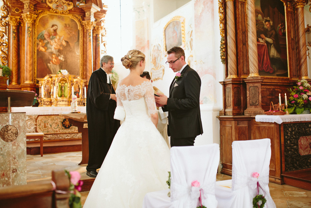 Hochzeit_Paar_Nitzl_Ratzenhofen_Fotografie_002.jpg