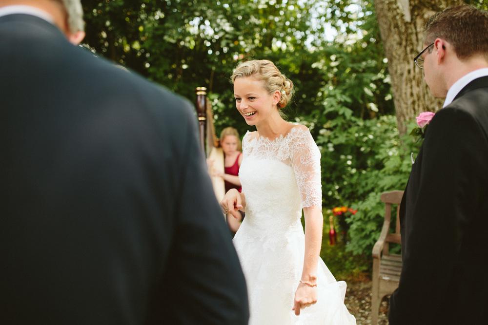 Hochzeit_Paar_Nitzl_Ratzenhofen_Fotografie_004.jpg