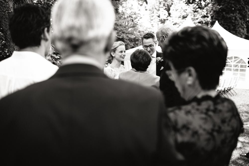 Hochzeit_Paar_Nitzl_Ratzenhofen_Fotografie_006.jpg