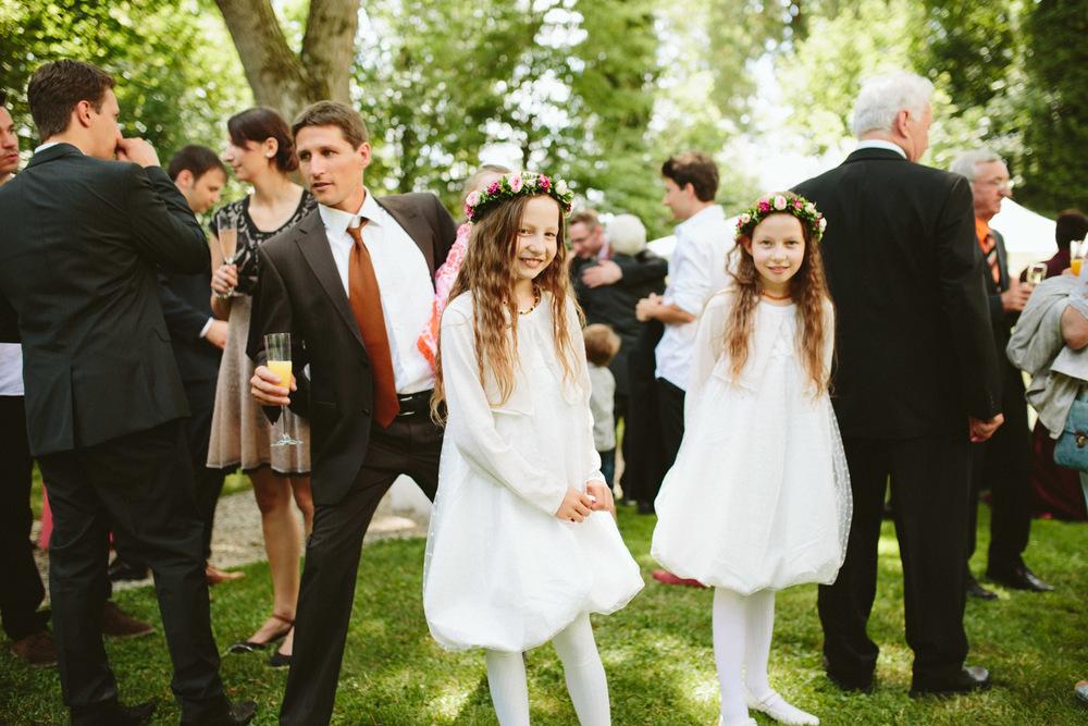 Hochzeit_Paar_Nitzl_Ratzenhofen_Fotografie_007.jpg